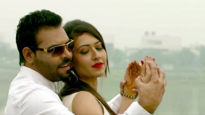 Kaler Kanth Ek Chahat Song