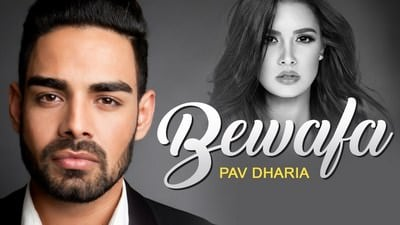 bewafa thumb new pav dharia song lyrics