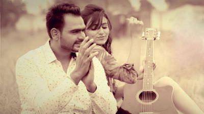 mera dil song with lyrics prabh gill singer