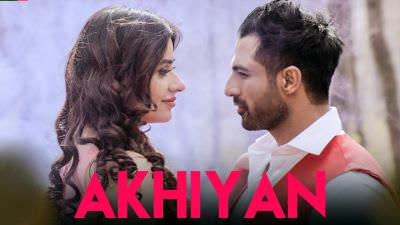 Akhiyan Full Song Big Daddy Mohammad Irfan