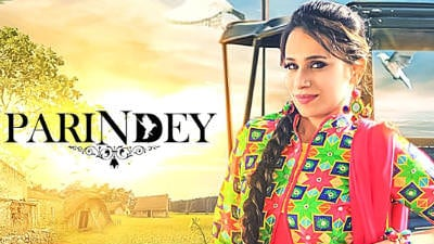 Latest Punjabi Song 2017 Parindey Samer Kaur Desi Crew