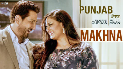 Makhna Gurdas Maan Jatinder Shah