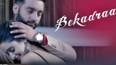 BEKADRA Sippy Gill Desi Routz Latest Song