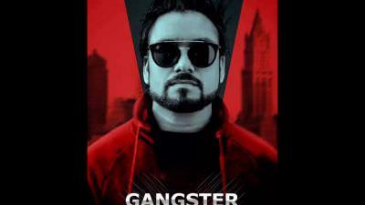 Bamb Saare Yaar song (Gangster Scene 2) - Gursewak Dhillon