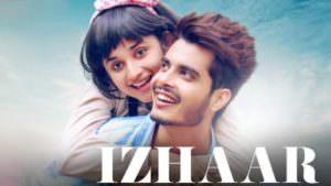 Izhaar song Gurnazar Kanika Maan Dj Gk