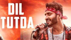 Latest Punjabi Song 2017 Dill Tutda with lyrics Jassi Gill