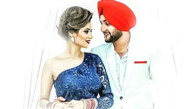 Mangna song Mehtab Virk
