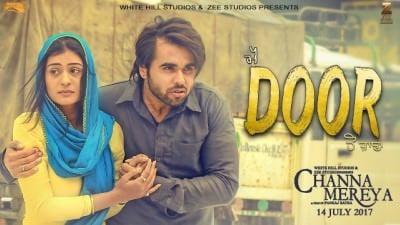 New Punjabi Song 2017-Door