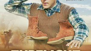 Tubelight-Hindi-2017-album-poster