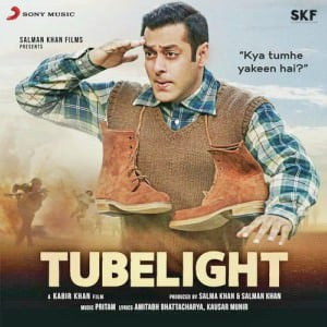 Tubelight-Hindi-2017-album-poster