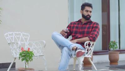 Bhulekhe Padam Singh Parmish Verma