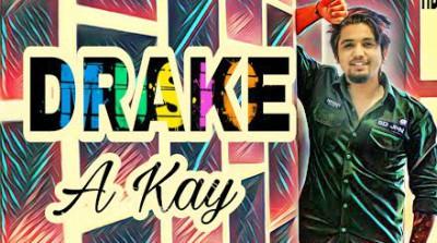 Drake Lyrics – A Kay