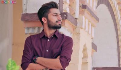 PABANDIYAN Song - Ajaypal Maan