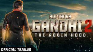 RUPINDER GANDHI 2 movie