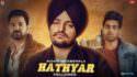Hathyar sikander 2 lyrics Sidhu Moose Wala