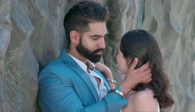 Parmish Verma yaara song rocky mental