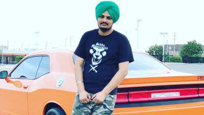 High hi Jack song lyrics Sidhu Moose Wala