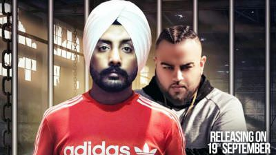 JINDA KARTOOS (Official Video) G Singh
