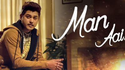 Man Aai Feroz Khan (Full Song)