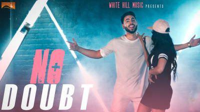 No Doubt (Full Song) Abroyal feat. Sudesh Kumari