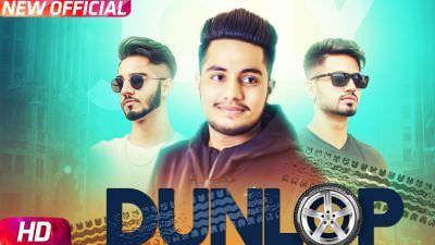 Dunlop song Jolly