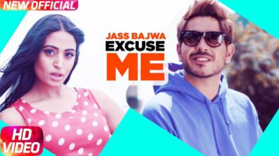 Excuse Me – Jass Bajwa
