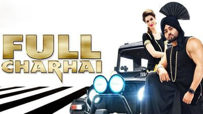 Full Charhai (Full Song) JSL Sulakhan Cheema