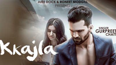 Latest Punjabi Songs 2017 K KAJLA