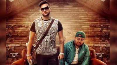 SHIT TALK full song Karan Aujla ft. Deep Jandu