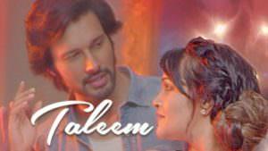 Taleem Feat. Rajniesh Duggall & Renu Chaudhary