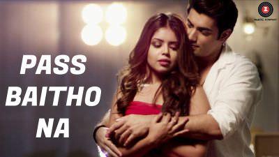 new Paas Baitho Na - Sharad Malhotra & Zoya Chaterjee