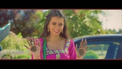 Channa Teri Oh Lakki Thiara Karam Singh