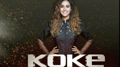 KOKE Full song SUNANDA SHARMA