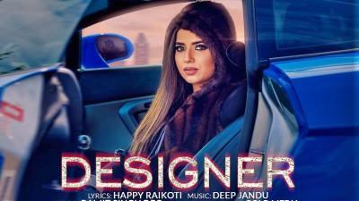 designer-song-nimrat-khaira
