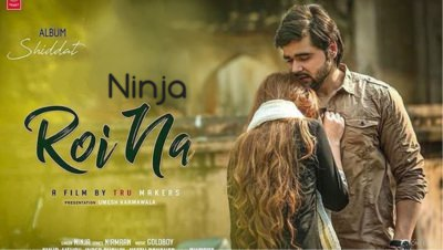 ninja roi na song lyrics meaning ninja