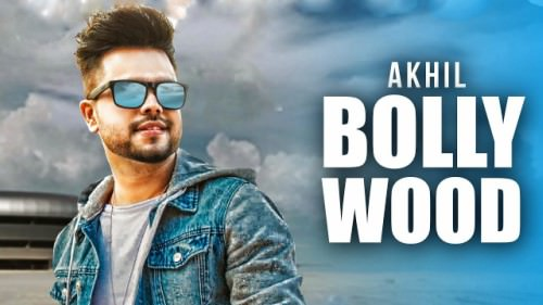 Bollywood song Akhil Preet Hundal