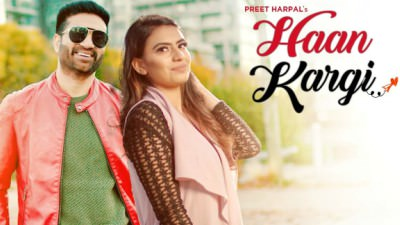 Preet Harpal Haan Kargi Full Song