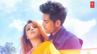 Sajan by Aalam Jasdeep