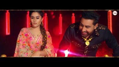 Bhakhre Da Paani (Full HD)-Geeta Zaildar Ft Gurlez