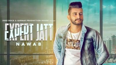 EXPERT JATT song nawab