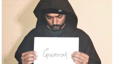 Gumrah song lyrics - BOHEMIA