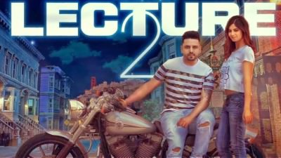Lecture 2 (Full Song) - Money Aujla - Latest Punjabi Song 2018