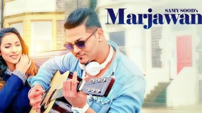 Marjawan Samy Sood (Full Song)