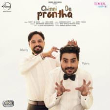Chinni Da Prontha- monty waris