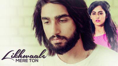 Likhwaale Mere Ton Akki Singh (Full Song)