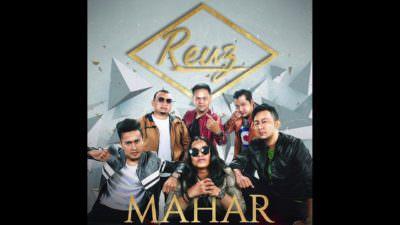 Reuz - Mahar