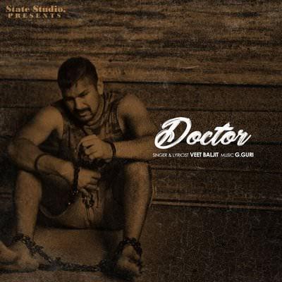 Doctor - Veet Baljit