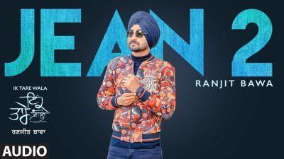 Jean 2 – Ranjit Bawa