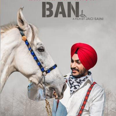 ban song Rajvir jawanda