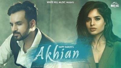 Akhian Happy Raikoti (1)